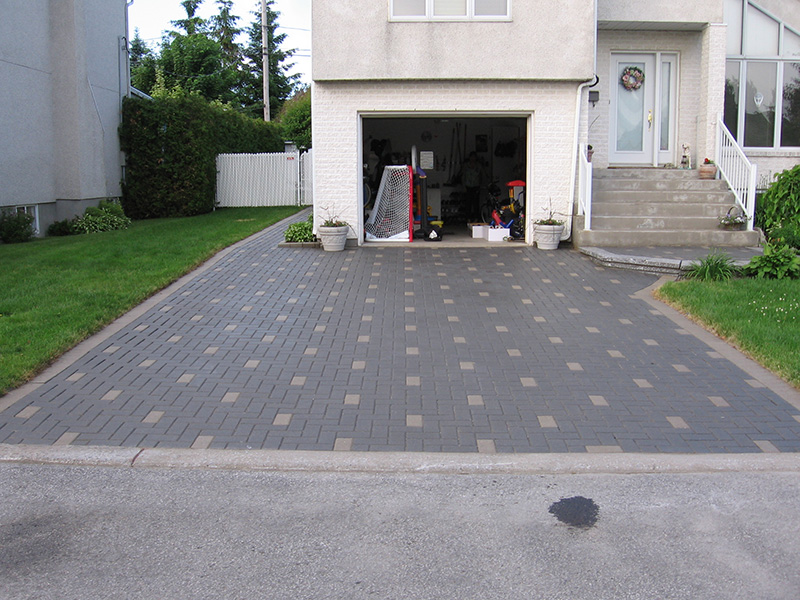 Latest Paving Stone Sealcoating - Awesome driveway paving stones New Design